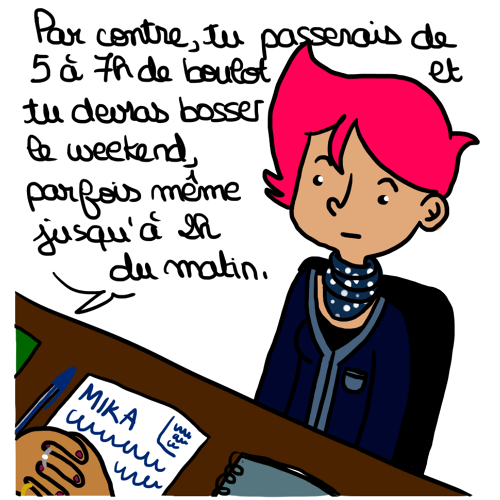 boulot04