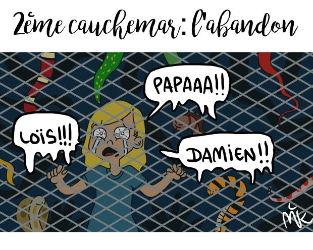 cauchemar2.png