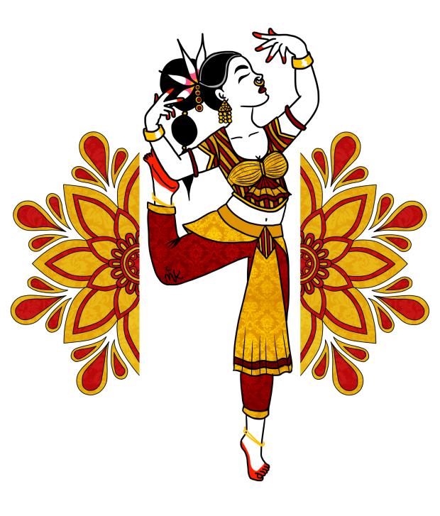 indian dancer_final.png