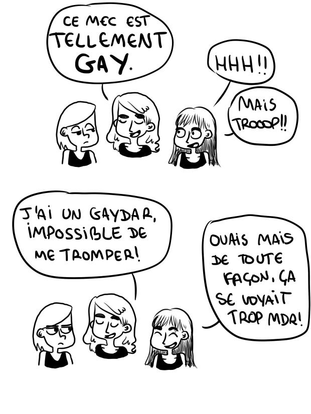 gay osef1