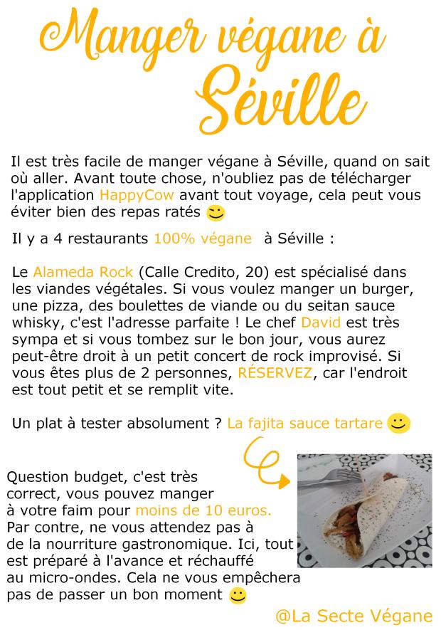 séville1