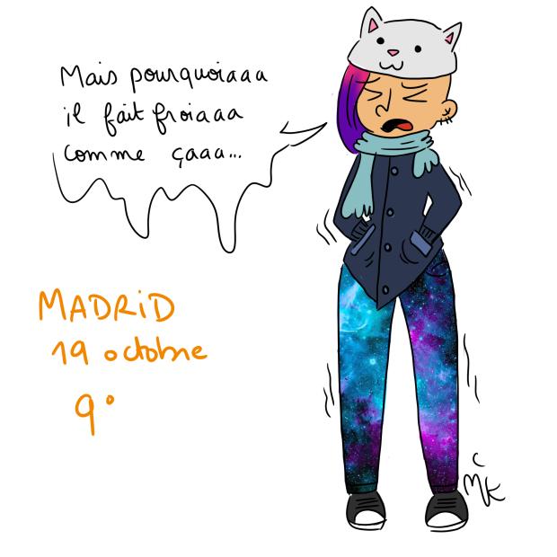 19madrid