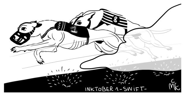 ink01